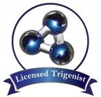 Trigenics