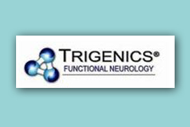 Trigenics Functional Restoration Therapies for Performance Enhancement in Sport/Life